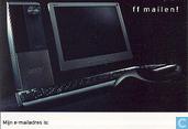 B050091 - Panorama / Acer