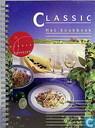 Classic - Het kookboek