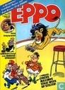 Comics - Agent 327 - Eppo 14