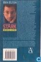 Books - Miscellaneous - Stark