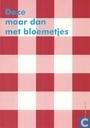 B003892 - IKEA Barendrecht