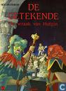 Bandes dessinées - Torte, Le - De wraak van Hutgin
