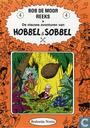 De nieuwe avonturen van Hobbel en Sobbel