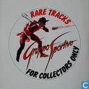 Vinyl records and CDs - Gruppo Sportivo - Rare Tracks