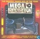 Mega Dance 95