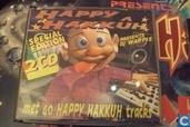 Happy Hakkûh Special Edition Double CD