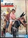 Bandes dessinées - 3A, Les avontures des - Kuifje 51