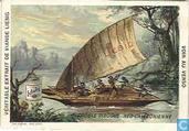 Schiffe I
