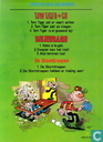 Comic Books - Dolgedraaid - Alle remmen los!