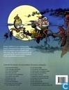 Comics - Timpe Tampert - Het verborgen dierenrijk