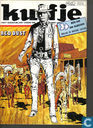 Bandes dessinées - Kuifje (magazine) - Verzameling Kuifje 133