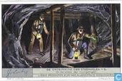 Steinkohlen-Bergwerk