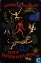 Het Djungel-boek
