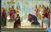 Uit den kaliefentijd