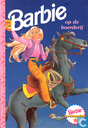 Barbie op de boerderij