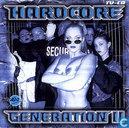 Hardcore Generation II