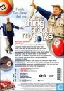 DVD / Video / Blu-ray - DVD - The Thing About my Folks