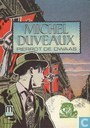Comic Books - Pierrot de dwaas - Pierrot de dwaas