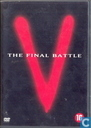 DVD / Video / Blu-ray - DVD - The Final Battle