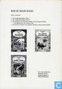 Strips - Hobbel en Sobbel - De nieuwe avonturen van Hobbel en Sobbel