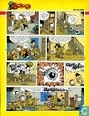Comic Books - Asterix - Eppo 11
