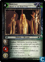 Saruman, Agent of the Dark Lord
