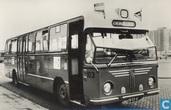 Autobus Magirus-Deutz
