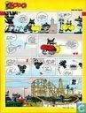 Bandes dessinées - Eppo - 1e reeks (tijdschrift) - Eppo 2