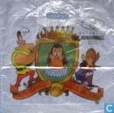 Silvester Hofleverancier van Willem van Oranje