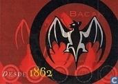 B001999 - Bacardi