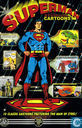 Superman Cartoons 1