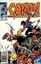 Conan The Barbarian 169