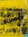 Blunder strips