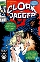 Cloak and Dagger 19