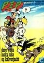 Comics - Comanche - Pep 24