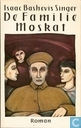 De familie Moskat.