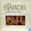 Barok plus