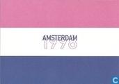 B002428 - Amsterdam 1998