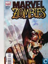 Marvel Zombies 3/5