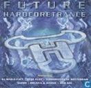 Future Hardcoretrance
