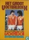 Het Groot Voetbalboek 1986