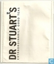 Dr. Stuart's