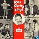 Rita Corita zingt