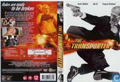 DVD / Vidéo / Blu-ray - DVD - The Transporter