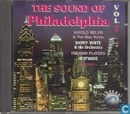 The Sound of Philadelphia Vol 1