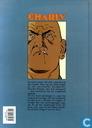 Comic Books - Charly - De valstrik
