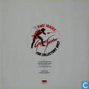 Disques vinyl et CD - Gruppo Sportivo - Rare Tracks