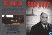 DVD / Vidéo / Blu-ray - DVD - Serie 6, Deel 2
