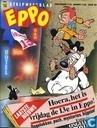 Bandes dessinées - Eppo - 1e reeks (tijdschrift) - Eppo 13