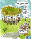 Comic Books - Eikels - Eikels & eikels
